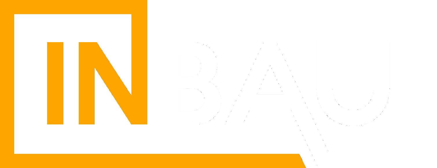 INBAU