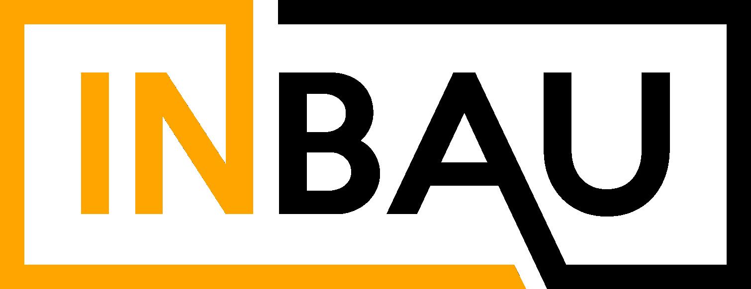 INBAU Firma Budowlana Budownictwo Usługi